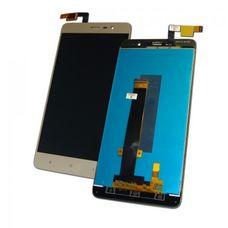 Дисплей Xiaomi REDMI NOTE 3 PRO SE Золотой 149 мм (модуль, в сборе)