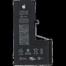 Аккумулятор iPhone XS