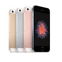 Запчасти для iPhone 5SE