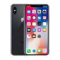 Запчасти для iPhone X (10)