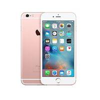 Запчасти для iPhone 6S Plus