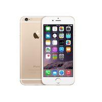fae44a815a42c Запчасти для iPhone 6 дисплей экран купить цена доставка айфон оптом  розница Москва