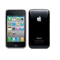 Запчасти для iPhone 3 (G/S)