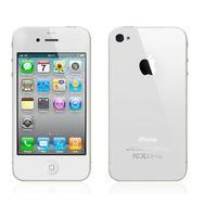 Запчасти для iPhone 4 (G/S)