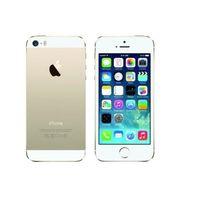 Запчасти для iPhone 5S