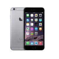 Запчасти для iPhone 6 Plus