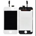Дисплей iPod Touch 4 (модуль, в сборе) белый