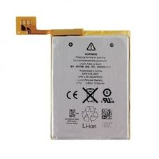 Аккумулятор iPod Touch 5