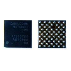 Микросхема трансвистер iPhone 7 / 7 Plus xcvri-RF WTR 4905 (контроллер)