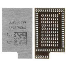 Микросхема управления iPhone 7 / 7 PLUS WI-FI BLUETOOTH 339S00199 / 339S0020
