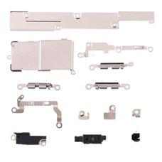Набор внутренних деталей iPhone XS 24шт