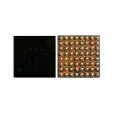 Микросхема управления питанием iPhone 8 / 8Plus / X PMB6848 контроллер