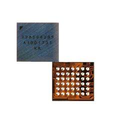 Микросхема  iPhone 8 / 8 Plus / X u4900 cs35l26b a1 U4900 контроллер