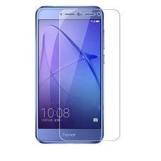Защитное стекло / пленка Huawei Honor 8 LITE