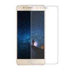 Защитное стекло / пленка Huawei Honor 8