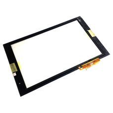 Тачскрин Acer Iconia Tab A500 A501 черный оригинал (Touchscreen)