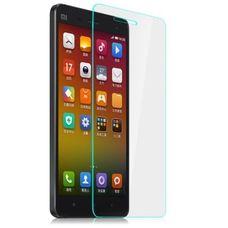 Защитное стекло / пленка Xiaomi Mi 4