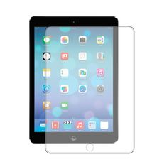 Защитное стекло iPad 2/3/4 (пленка)