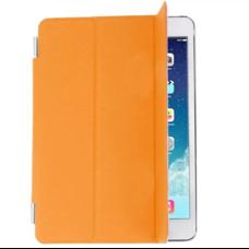 Силиконовый чехол iPad mini 1/2/3 Smart оранжевый