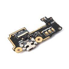 Шлейф ASUS Zenfone 5 A501CG A500CG разъем зарядки (charge connector)