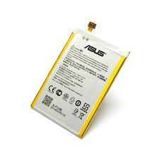 Аккумулятор Asus ZenFone 6 A600CG (C11P1325)