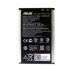 Аккумулятор Asus ZenFone 2 Laser ZE550KL (C11P1501)