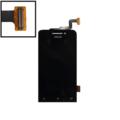 Дисплей ASUS Zenfone 4 A400CG черный (модуль, в сборе)