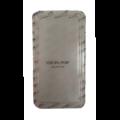 Чехол силиконовый iPhone 7 Plus / 8 Plus противоударный