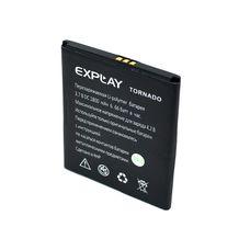 Аккумулятор Explay TORNADO