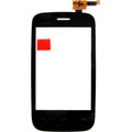 Тачскрин Explay N1 (сенсорное стекло)