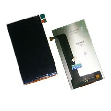Дисплей FLY IQ4404 Spark