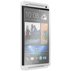Защитное стекло / пленка HTC ONE M7