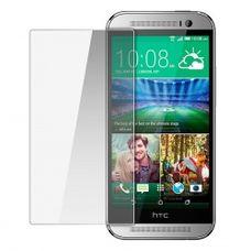 Защитное стекло / пленка HTC ONE M8