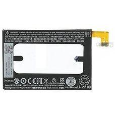 Аккумулятор HTC ONE Mini 601E (B058100 R0001170) Оригинал