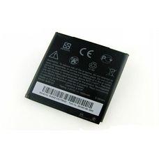 Аккумулятор HTC Sensation XL G14 G21 G17 G18 G22 BG86100