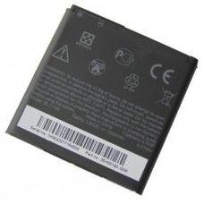 Аккумулятор HTC Desire V, Desire X (T328w, T328e, BA S800) Оригинал