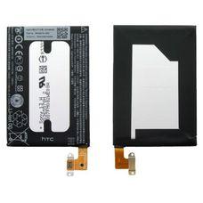 Аккумулятор HTC ONE Mini 2 (BOP6M100 ) Оригинал