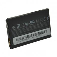 Аккумулятор HTC Diamond2, Touch 2, Tattoo, G4, T3333, T5353 (TOPA016) Оригинал