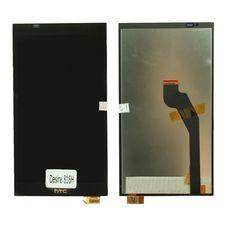 Дисплей HTC DESIRE 816G 39pin (модуль, в сборе) ОРИГИНАЛ