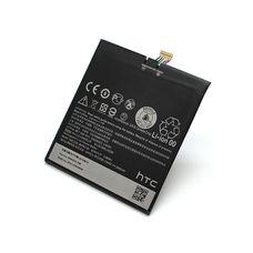 Аккумулятор HTC Desire 816 (B0P9C100)