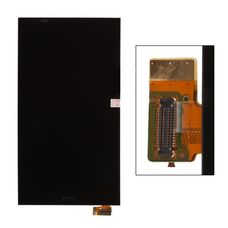 Дисплей HTC DESIRE 816G 45pin (экран + тачскрин, стекло) ОРИГИНАЛ