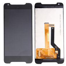 Дисплей HTC DESIRE 628 (модуль, в сборе) ОРИГИНАЛ