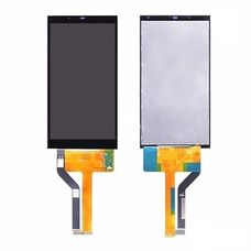 Дисплей HTC DESIRE 630 (модуль, в сборе) ОРИГИНАЛ