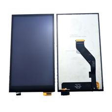 Дисплей HTC DESIRE 826 черный (модуль, в сборе) ОРИГИНАЛ