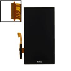 Дисплей HTC ONE M8 (модуль, в сборе) ОРИГИНАЛ