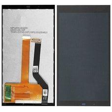 Дисплей HTC DESIRE 530 черный (экран+сенсор) ОРИГИНАЛ