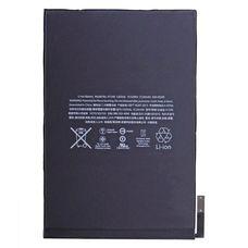 Аккумулятор iPad mini 4