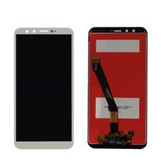 Дисплей Huawei Honor 9 LITE LLD-L31 Белый (модуль с тачскрином)