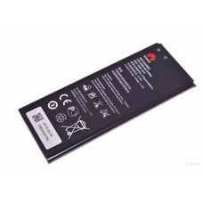 Аккумулятор HUAWEI HONOR 3C/G730  (HB4742AORBC)