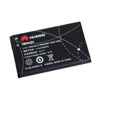 Аккумулятор HUAWEI U7510/U8100/U8110/U8500 (HB5A2H)